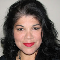 Lupe Zavala Licenced Massage Therapist Serving Houston, Texas